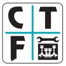 ct-f.de